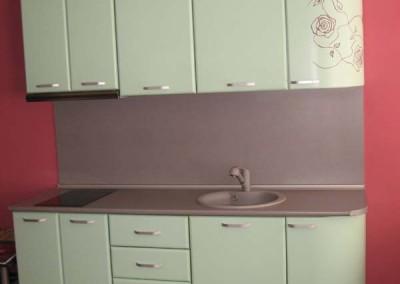 кухня-с-рисунка