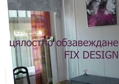 fix design