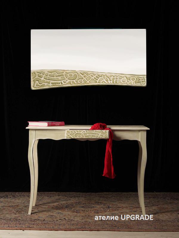 Арт мебели по проект