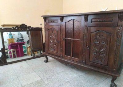 redizaign furniture