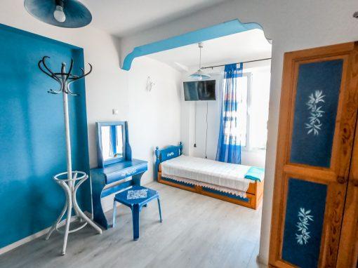 Къща за гости, Черноморец, стая Harmony