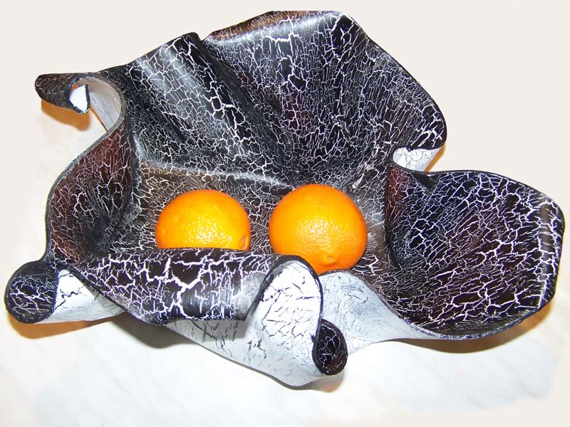Изработка на дизайнерска фруктиера
