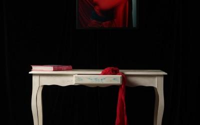 Артистични мебели с индивидуалност