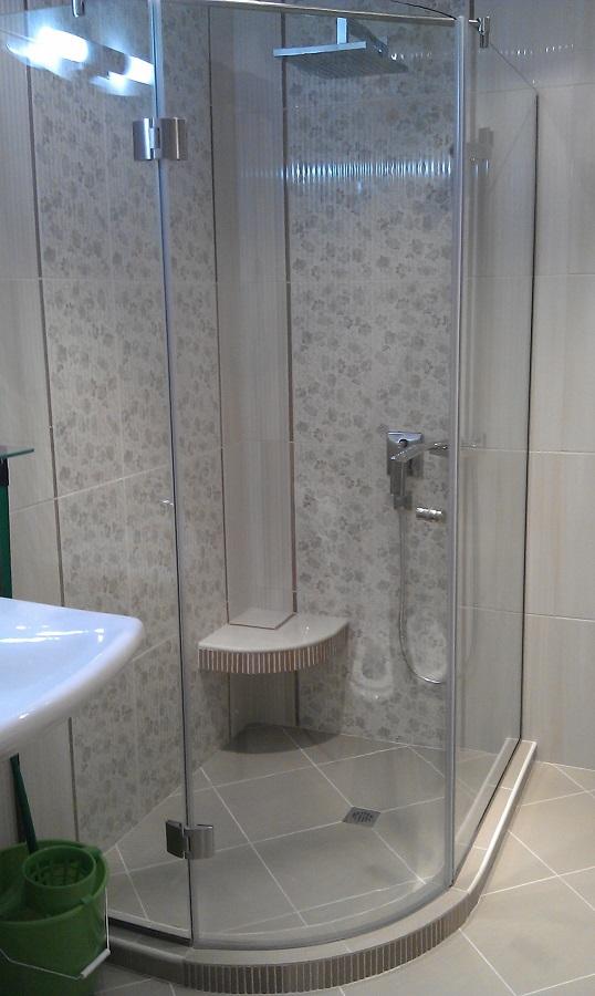 Проектиране и обзавеждане на баня