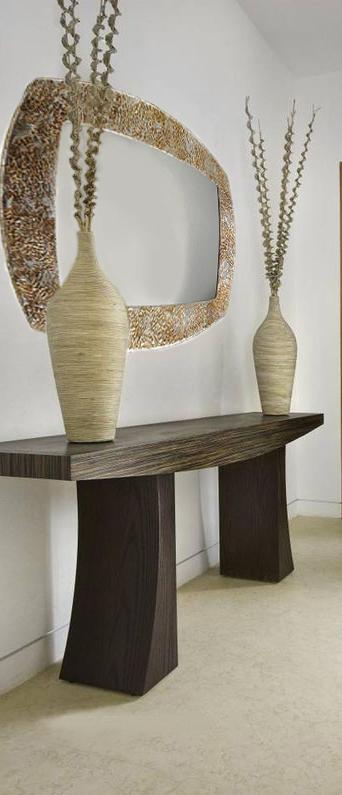 Hand made производство на арт огледала по индивидуален проект
